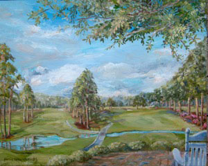 After-the-Round-24-x36--Collection-of-Nancy-&-Dickie-Berry