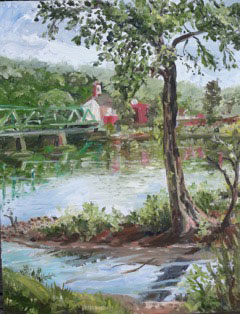 Bridge-to-New-Hope-11-x14--$400.jpg